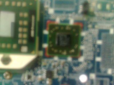 Cam. N95048.jpg