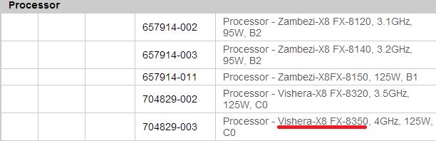 the upgrade of 700-311 hp envy - eehelp com