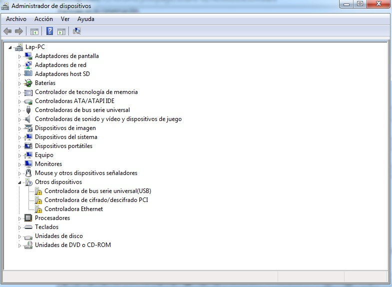 windows 7 how to add usb to bus driver
