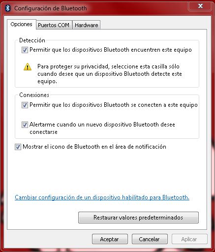 Qualcomm Atheros Bluetooth 4.0 Hs Driver For Microsoft Windows 10