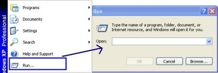windows-run-command.jpg