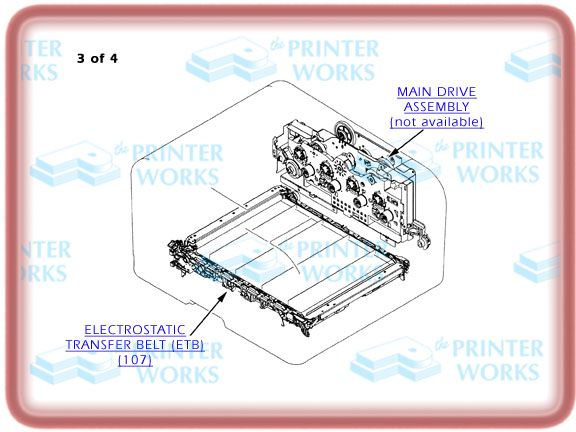 laserjet 1536dnf инструкция