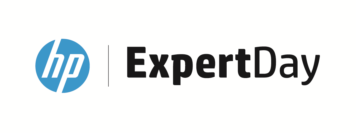 Expert Day.png