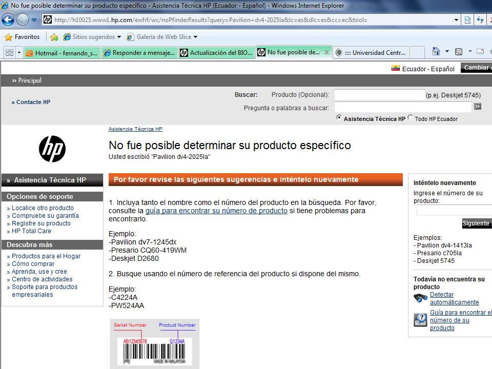 HP NO FUE POSIBLE.jpg