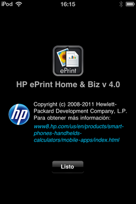 eprint_home_biz.PNG