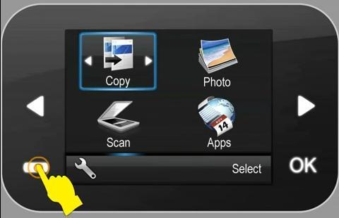 panel_D110_configurar.JPG