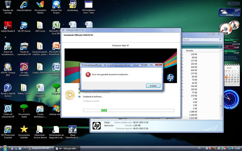 Error HP 2.jpg