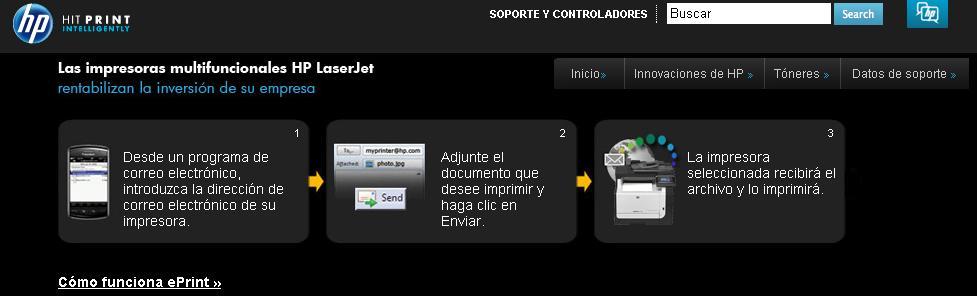 como_funciona_ePrint.JPG