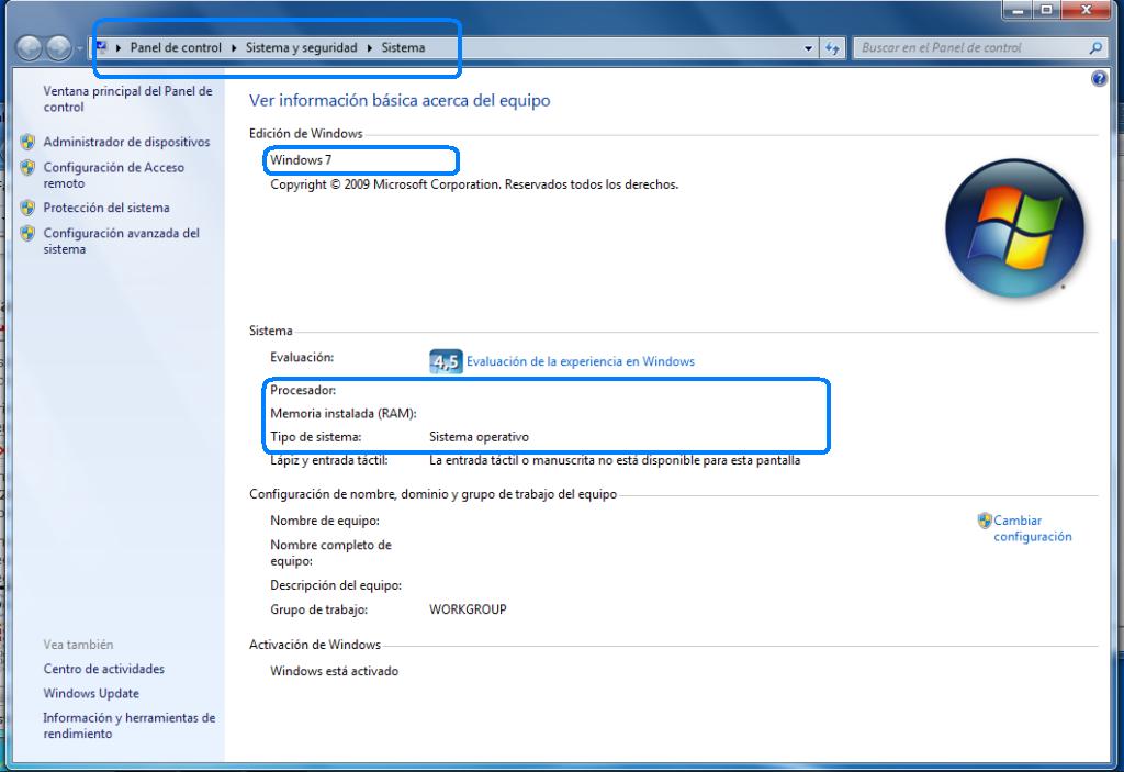 windows7_propiedades_sistema.png
