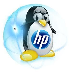 hp_penguin_logo.jpg
