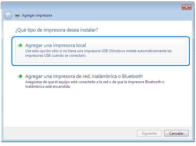 deskjet2050_agregar_impresora_local_w7.JPG