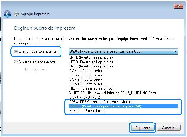 deskjet2050_agregar_impresora_puerto_USB_w7.JPG
