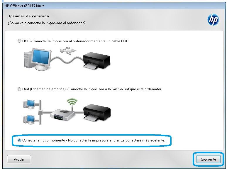 officejet6500_controlador_basico.jpg