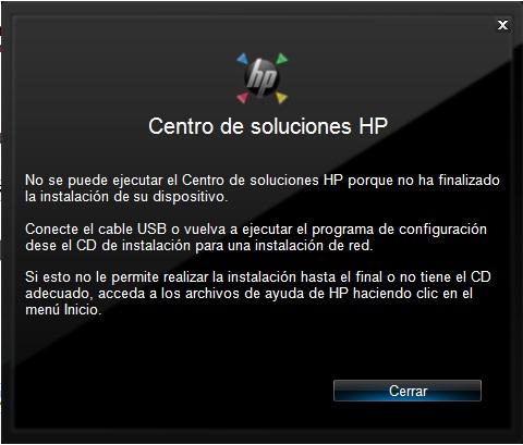 centro soluciones hp.jpg