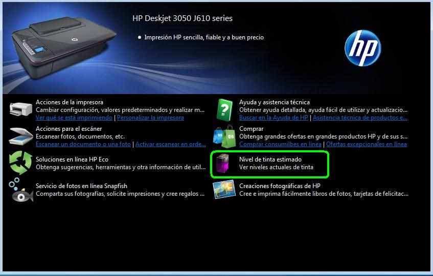 3050_device_stage_nivel_de_tinta.JPG