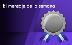 Spanish-Nov-AwardGraphic.jpg