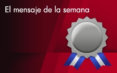 Spanish-Jul-AwardGraphic.JPG