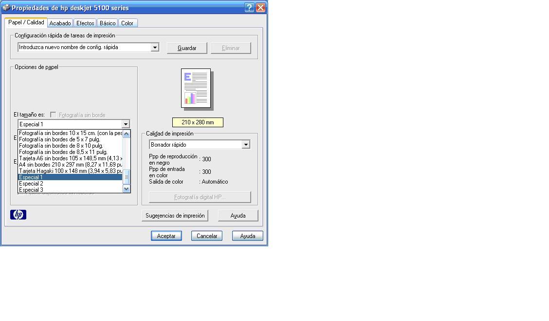 hp deskjet 1050 j410 series manual