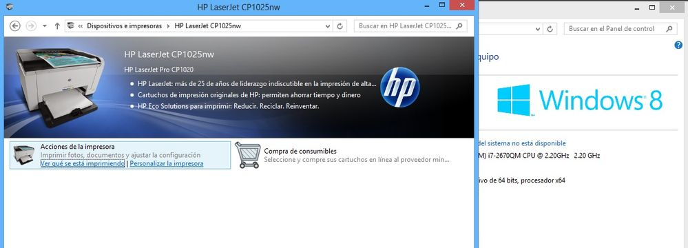Laserjet_CP1025nw_instalar_Windows8.jpg
