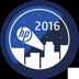 2016 HP Expert Meetup