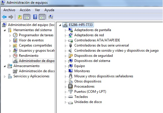 Administrador dispositivos.jpg