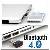 Bluetooth 4.0 micro.JPG