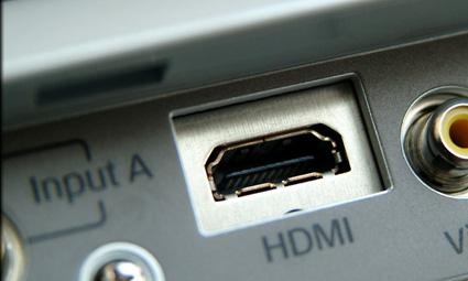 hdmi-buchse.jpg