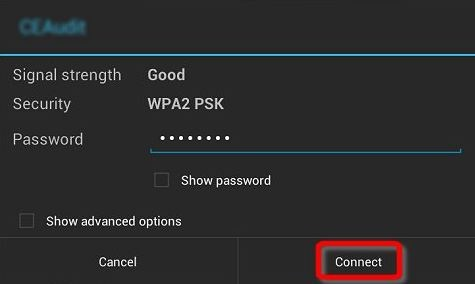 wifi android.jpg