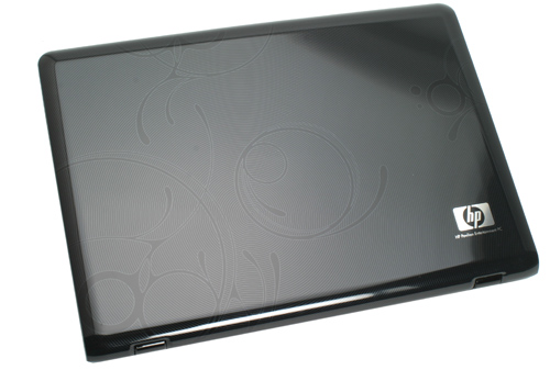 Notebook-HP-Pavilion-fechado.jpg
