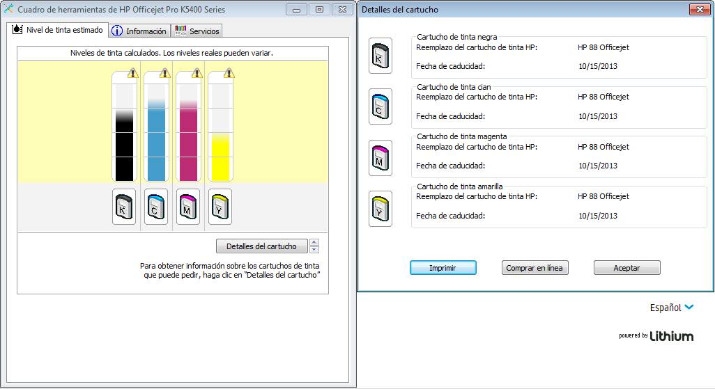 Problema con Impresora HP Officejet Pro K5400.png