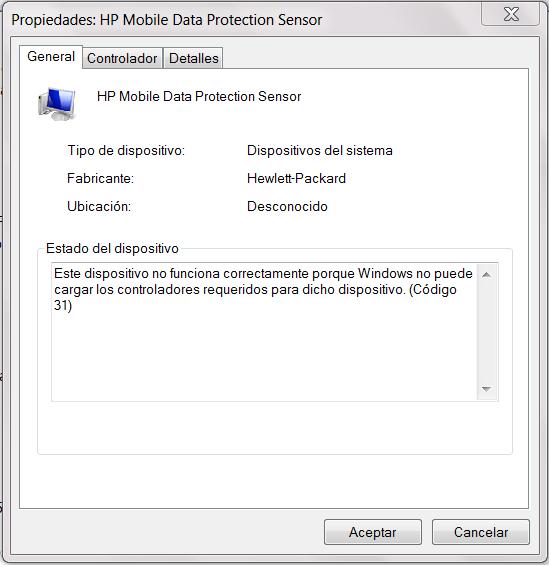 Propiedades Sensor HP.PNG