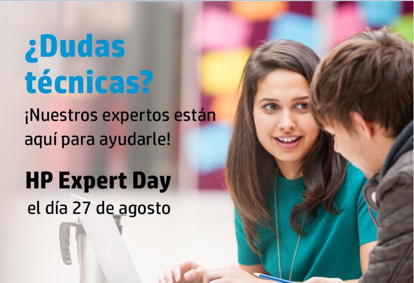 Expert day image.jpg
