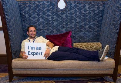 Expert day small.jpg