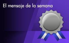 Spanish-Nov-AwardGraphic.jpg