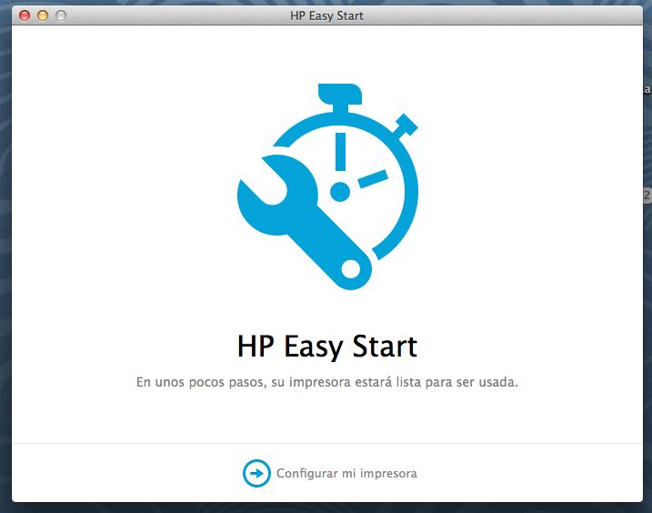 HPEasyStart1.jpg