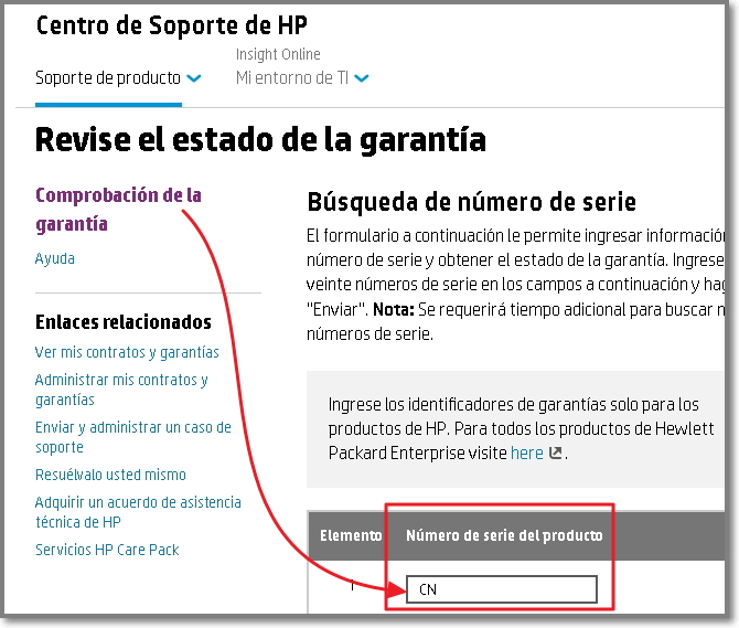 Comprobar_garantia_impresora_2.jpg
