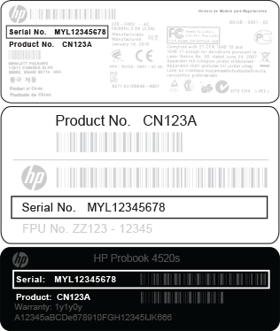 serial_label_image_u7.png