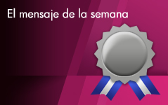 Spanish-May-AwardGraphic.jpg