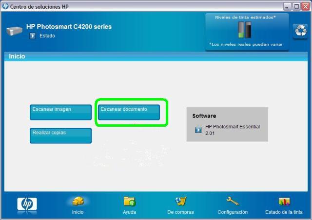 centro_soluciones_escanea_documento.JPG