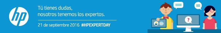HP Expert Day 21Sep.jpg