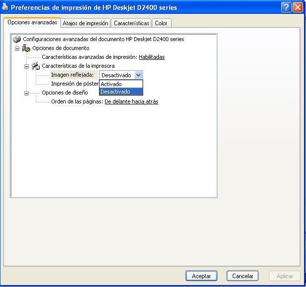 f4180_modoespejo.JPG