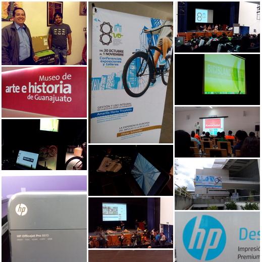 Congreso_Ciclismo_1.jpg