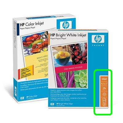 papel_HP_c00657529.jpg