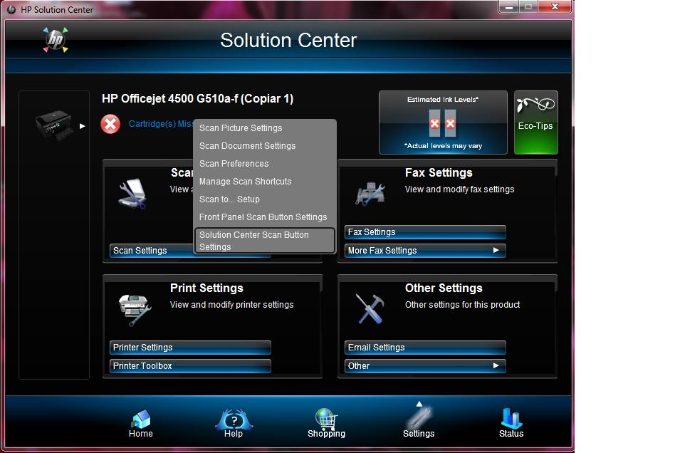 HP escaner.png