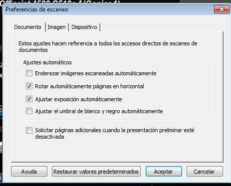 HP escaner_settings1.png