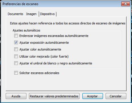HP escaner_settings2.png