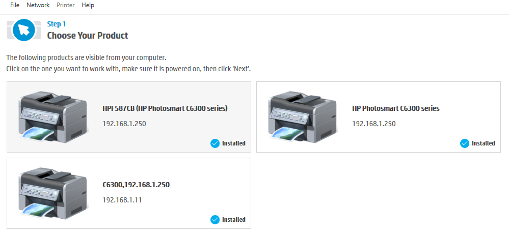 HP PRINT DOCTOR RESULTS 2.PNG