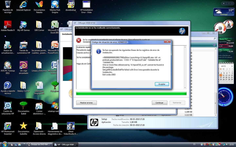 Error HP 3.jpg