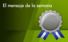Spanish-Apr-AwardGraphic.jpg