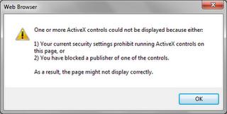 activex_error.png